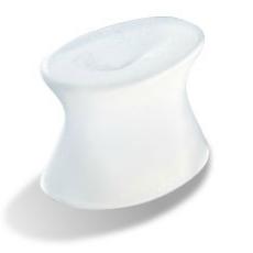 OPPO Межпальцевый разделитель (силиконовый)