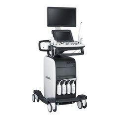 Медицинское оборудование Samsung Medison Ультразвуковой сканер UGEO H60