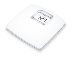 Beurer Весы напольные PS 25