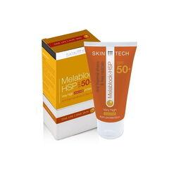 Skin Tech Солнцезащитное средство Melablock SPF 50+