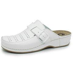 MUBB Анатомическая женская обувь (сабо) 250