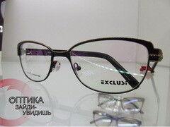 Очки Очки Exclusive №11 (женские)