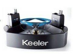 Медицинское оборудование Keeler Осветитель для лупы