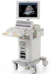 Медицинское оборудование Philips HD9
