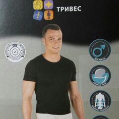 Тривес Бандаж грыжевой паховый Т-1443