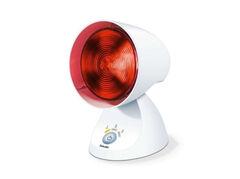 Beurer Инфракрасная лампа Beurer IL 35