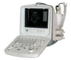 Медицинское оборудование Chison Портативная ультразвуковая система 8300