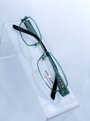 Очки Очки Enni Marco (оправа) IV 51-005-51