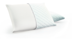 Подушка Sonit Синти