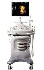 Медицинское оборудование Chison Ультразвуковая система экспертного класса iVis 60 Eexpert
