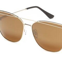 Очки Очки Solano Солнцезащитные очки женские SS10232
