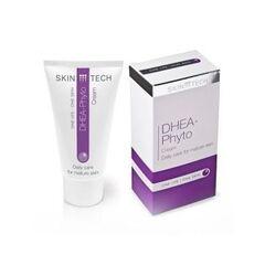 Skin Tech Омолаживающий крем DHEA-PHYTO Cream