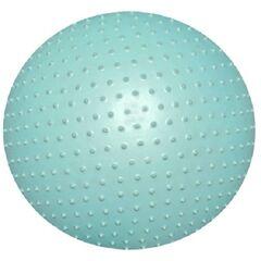 Atemi Мяч гимнастический AGB0265 (65см)