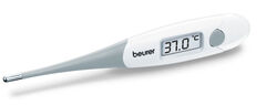 Термометр Beurer Экспресс-термометр FT 15/1