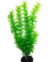Aquael Пластиковое растение для аквариума AP 048