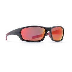 Очки INVU солнцезащитные A2815A