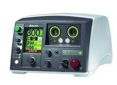Медицинское оборудование Alcon Purepoint  Laser