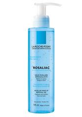 La-Roche-Posay Гель для снятия макияжа ROSALIAC мицеллярный 195 мл