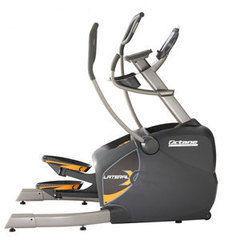 Эллиптический тренажер Эллиптический тренажер Octane Fitness LX8000 Touch