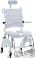 Санитарное приспособление Invacare Кресло стул с санитарным оснащением Ocean Vip