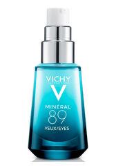Vichy Уход восстанавливающий и укрепляющий МИНЕРАЛ 89 для кожи вокруг глаз 15 мл