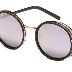 Очки Очки Solano Солнцезащитные очки женские SS20748