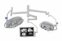 Медицинское оборудование Dr. Mach Светильник операционный LED 5 / LED 3