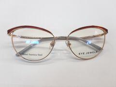 Очки Очки Eye Jewels (оправа) №4