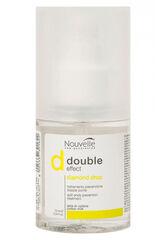 Nouvelle Сыворотка для предотвращения посеченных концов-DIAMOND DROP-75 ml