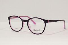 Очки Очки Santarelli (оправа) ST1776