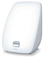 Beurer Светильник для комфортного пробуждения Beurer TL 41