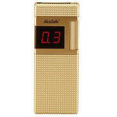 Алкотестер Алкотестер AlcoSafe KX-1300