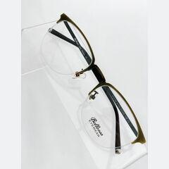 Очки Очки Bellessa (оправа) №P5132-001A