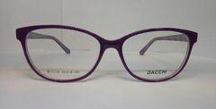 Очки Dacchi (оправа) D 35240 C2