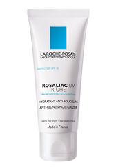 La-Roche-Posay Средство ROSALIAC UV RICHE увлажняющее 40 мл