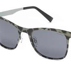 Очки Solano Солнцезащитные очки женские SS10206