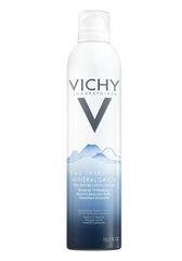 Vichy Вода термальная минерализирующая 150 мл