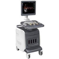 Медицинское оборудование Chison Ультразвуковая система экспертного класса i7