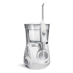 Waterpik Ирригатор WP-660 Ultra Professional