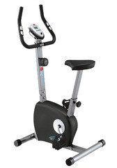 Велотренажер Body Style TC 152 C
