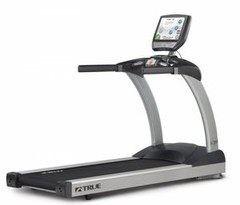 Беговая дорожка True Fitness LC 1100 (LC1100 T15TX)