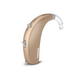 Слуховой аппарат Phonak Baseo Q15-SP