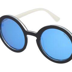 Очки Очки Solano Солнцезащитные очки женские SS20831
