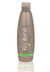 Nouvelle Шампунь для деликатного очищения Kapillixine Clean Sense Shampoo 250 мл