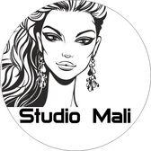 Studio Mali - фото