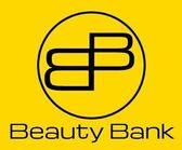 Beauty Bank - фото
