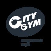 City Gym - фото