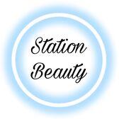 Station Beauty - фото