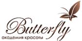 Butterfly - фото