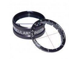 Медицинское оборудование Ocular OI-LROP - фото 1